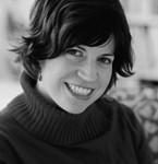 Kate Cambor