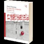 cover-3d-toscana