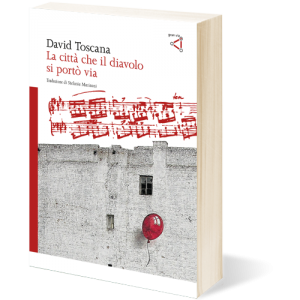 cover-3d-toscana
