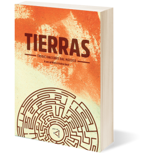 tierras-cover-3d