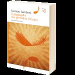 lamberti-cover-3D-web