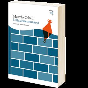 cohen-cover-3d-web